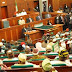Good Move! Reps Reduces Age Qualification for President, Governors, Senators to 30