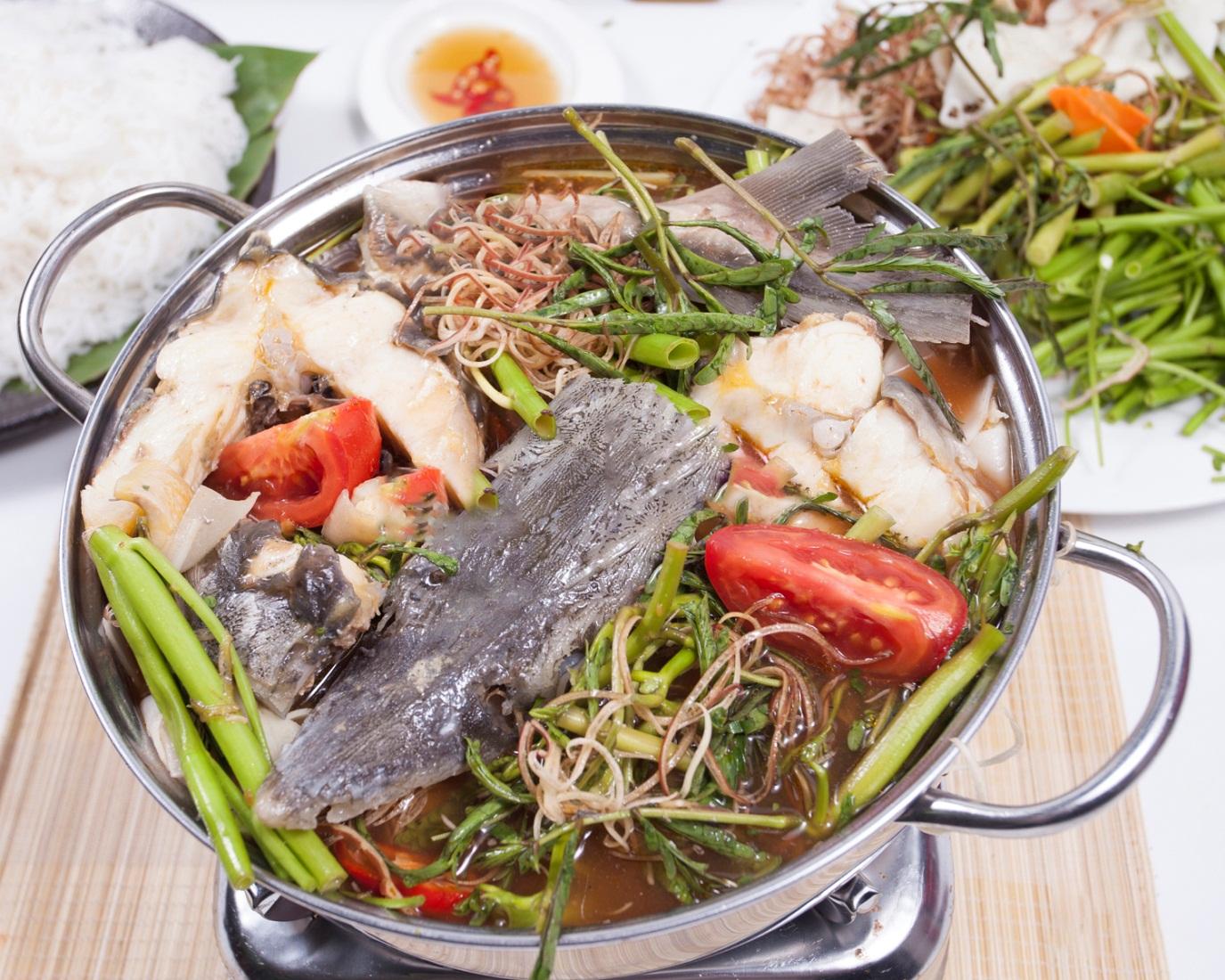 10 Nhà hàng Sapa ngon nổi tiếng đáng để thưởng thức khi du lịch