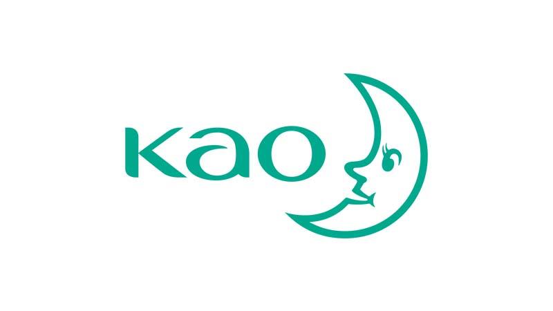adalah sebuah perusahaan adonan antara Loker Indonesia Lowongan Kerja PT Kao Indonesia