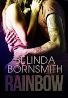 https://lachroniquedespassions.blogspot.fr/2018/03/rainbow-belinda-bornsmith.html#more