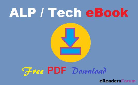 alp-tech-ebook-free-pdf-download