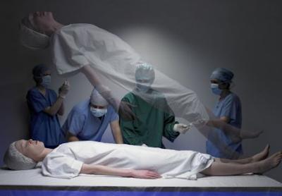 4 Penelitian Experimen yang Dilakukan Manusia untuk Hidup Abadi