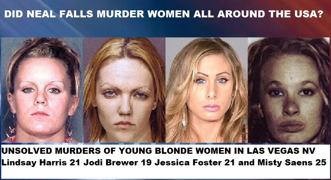 Better Call Bill Warner Investigations Sarasota Fl: Serial