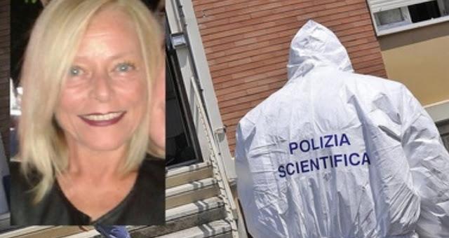 """مهاجر مغربي يعترف بقتل سيدة إيطالية نواحي """"بيزارو"""" في جريمة """"بشعة"""""""