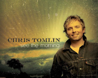 Chris Tomlin See The Morning HD Wallpaper