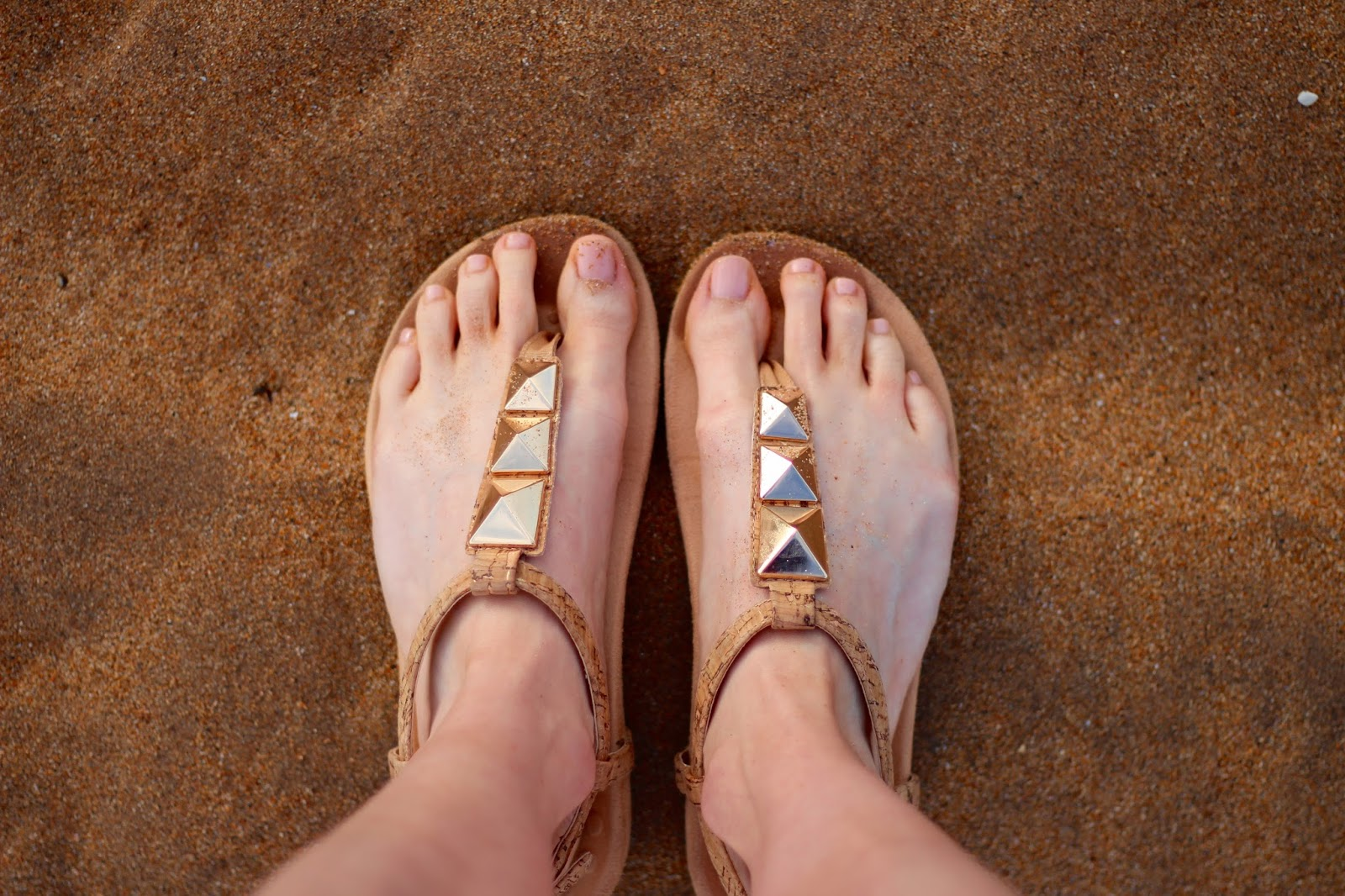Vionic sandals | Fake Fabulous