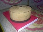Sejarah Songkok To Bone