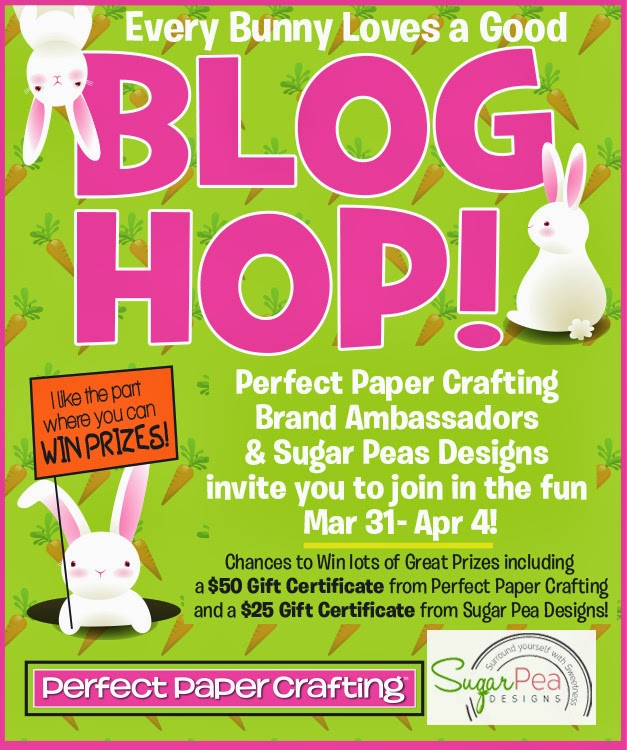 https://www.perfectpapercrafting.com/brand-ambassador-leigh-brunton/