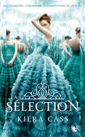 http://over-books.blogspot.fr/2012/04/la-selection-kiera-cass.html