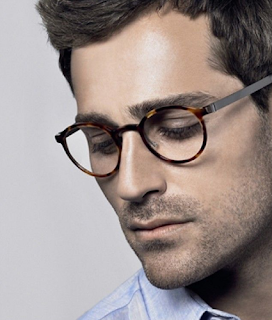 The Eyeglasses Trending Hits, Which Choose Where?