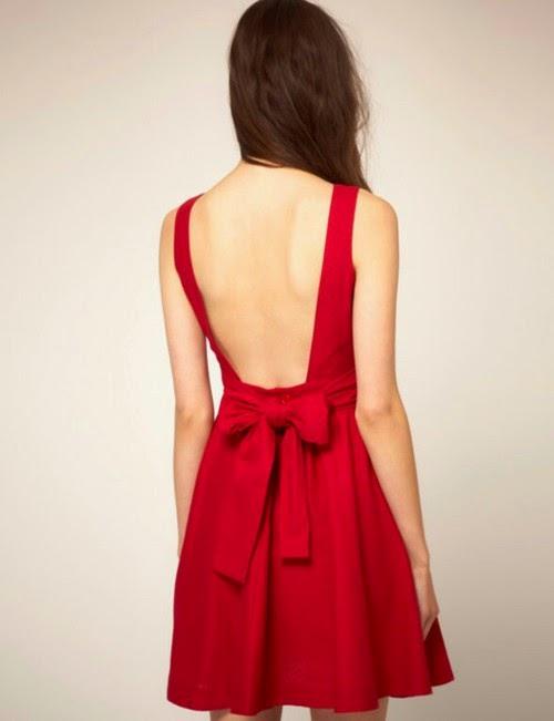 sukienka-na-studniowke