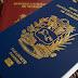 Estos son los 11 países que aceptarán el pasaporte vencido de los venezolanos
