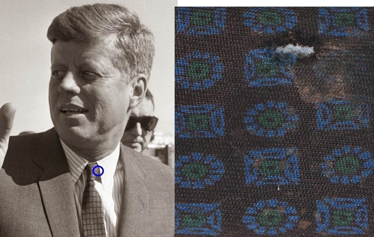JFK-And-His-Necktie.jpg