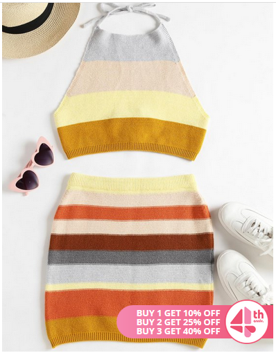 https://www.zaful.com/knitted-striped-top-and-skirt-set-p_538213.html?lkid=14589289