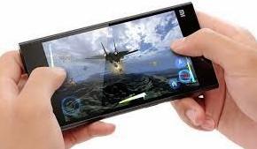 Hp Xiaomi Mi3 Terbaik Untuk Main Game Berat 2018