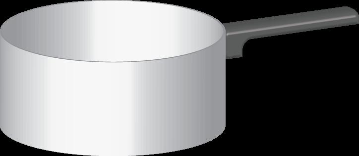 Fisica ondas mecanicas e eletromagneticas
