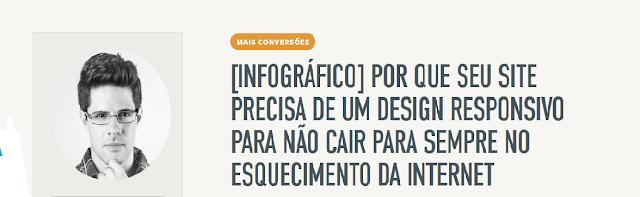 http://viverdeblog.com/design-responsivo/