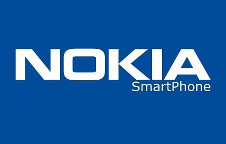 Firmware Nokia 2 TA-1029