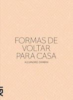 Alejandro Zambra - 15 livros obrigatórios dos últimos 15 anos da literatura hispano-americana