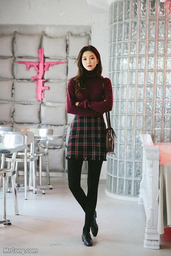 Image MrCong.com-Seo-Sung-Kyung-BST-thang-11-2016-011 in post Người đẹp Seo Sung Kyung trong bộ ảnh thời trang tháng 11/2016 (209 ảnh)