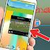 تطبيق يجعلك تشاهد  مئات القنوات العربية والعالمية المشفرة مجان و بنافذة عائمة على هاتفك 2018