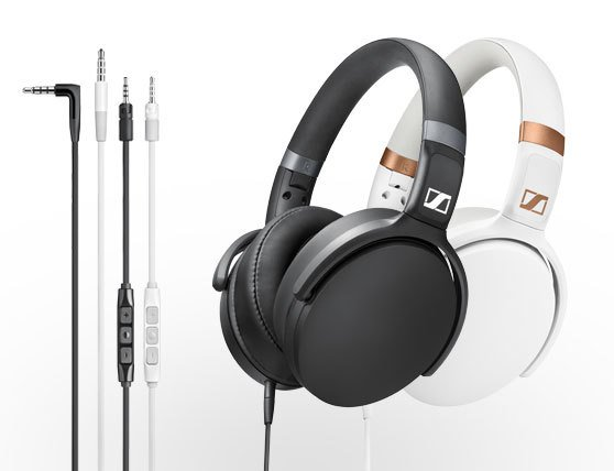 casque-sennheiser, casque-pas-cher, sennheiser, sennheiser-4.30, headphones