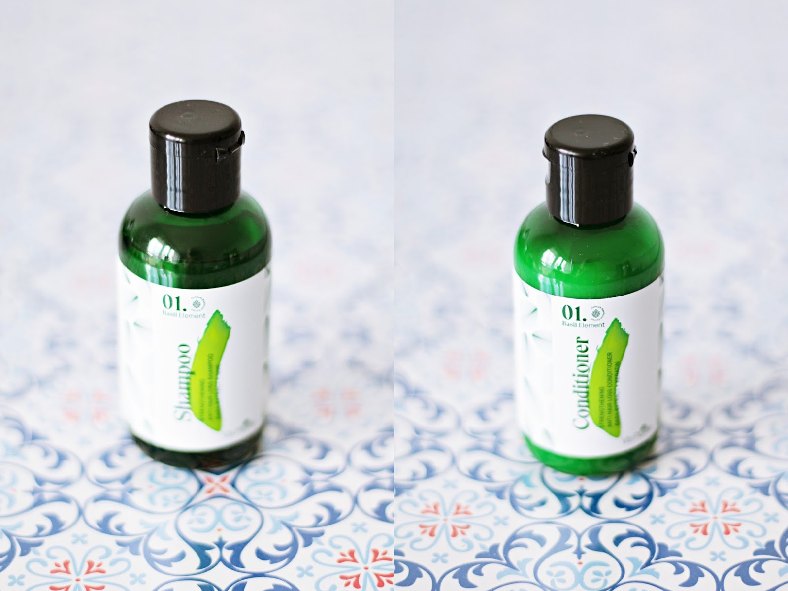 shinybox pudelka subskrypcje uroda blog