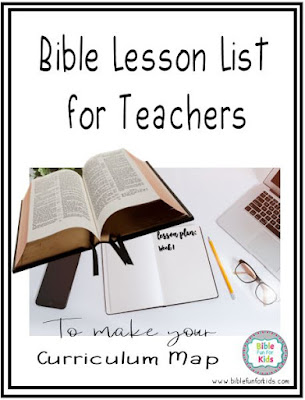 https://www.biblefunforkids.com/2019/01/bible-lesson-list-for-teachers.html