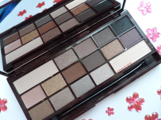 https://www.notino.es/makeup-revolution/i-love-makeup-death-by-chocolate-paleta-de-sombras-de-ojos/