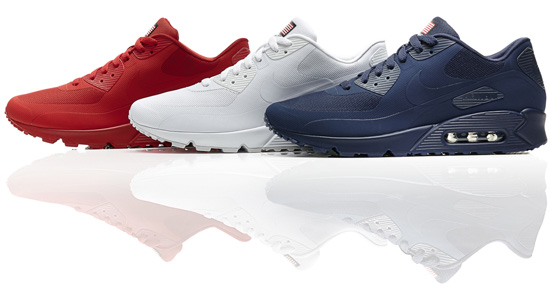 582f58dbef7c ajordanxi Your  1 Source For Sneaker Release Dates  Nike Air Max  90 ...