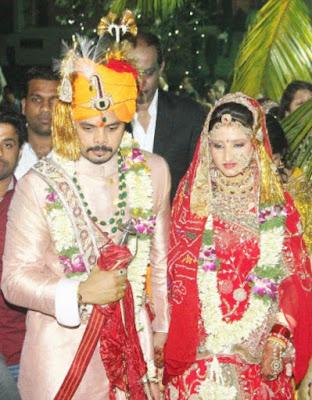 sreesanth-marriage-photos6