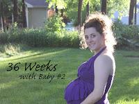 Kebiasaan Ibu Hamil agar Bayi Terlahir Pintar dan cerdas (Tips Cerdas )