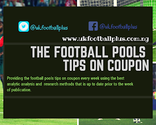 football pools tips