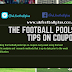 WEEK 10: UK FOOTBALL POOLS TIPS ON COUPON | 15-09-2018 | www.ukfootballplus.com.ng