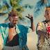 Sabintana ft FlowJay- Get Down | Video
