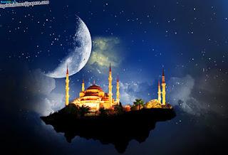 nice mosque wallpaper hd