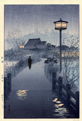 https://illustratornate.files.wordpress.com/2014/02/kasamatsu_shiro-evening-rain-shinobazu-pond-1938.jpg