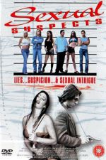 Sexual Suspects / Sexy Suspects (2005)