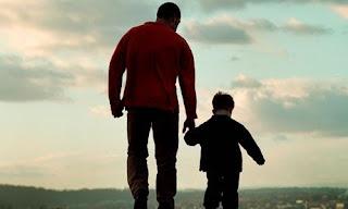 प्यारे पापा प्यारे पापा
