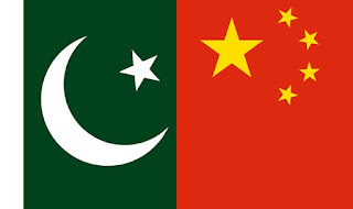 CPEC projects: Chinese diplomat expresses satisfaction over pace of work
