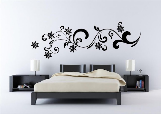 Cute Decorative Vinyl 5
