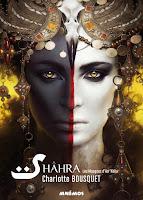 http://antredeslivres.blogspot.com/2018/10/shahra-tome-1-les-masques-dazrkhila.html