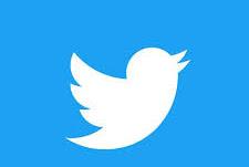 Situs menambah follower twitter tanpa follback