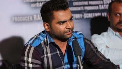 Sachin-Joshi-Comments-on-Bandla-Ganesh-Andhra-Talkies-telugu