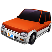 Download Game Dr. Driving APK untuk Android