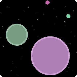 Nebulous 1.9.2.2