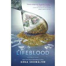 https://www.goodreads.com/book/show/29275562-lifeblood?from_search=true