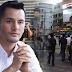 'Dato Yang Banyak Duit Pun Takut, Apatah Lagi Rakyat Marhaen Hari-Hari Takut' - Netizen