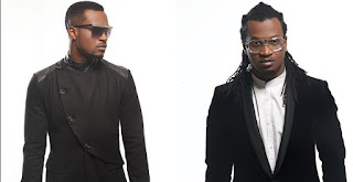 There are indications that the rift between popular Nigerian R&B group, P-Square duo, has been resolved.