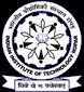IIT Ropar Recruitment 2016
